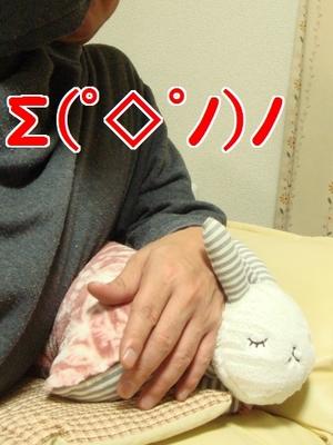 b0081503_19115057.jpg