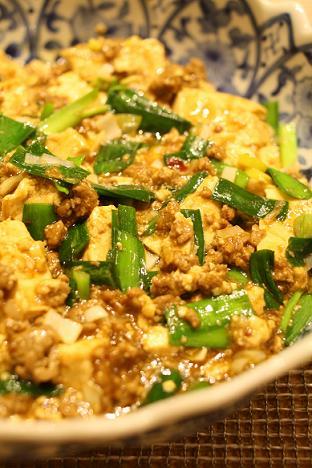 週末ご飯はアジアン_b0107003_8542997.jpg