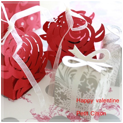バレンタインはいかがお過ごしですか?_c0141025_0272162.jpg