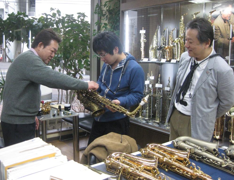 前橋・中島楽器_b0094826_195436100.jpg