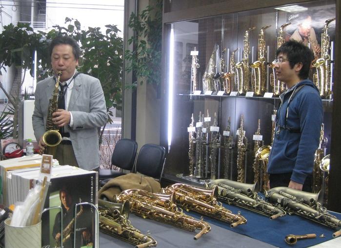 前橋・中島楽器_b0094826_1959836.jpg