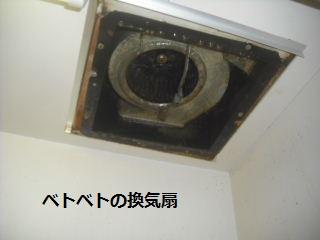f0031037_19421435.jpg