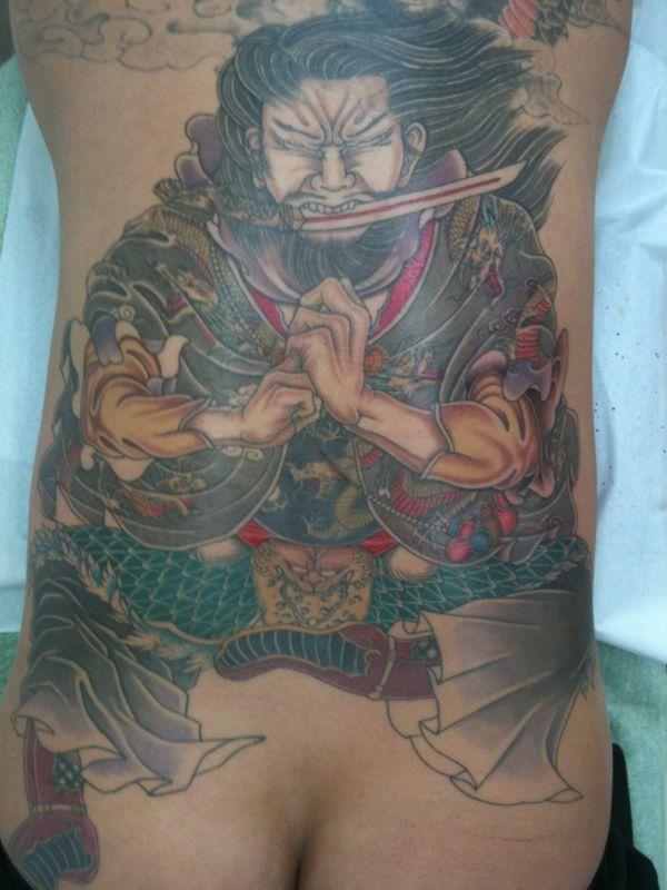 刺青の画像 p1_25