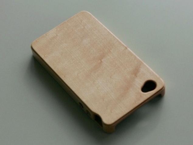 iphone4s CASE_c0019551_17134363.jpg