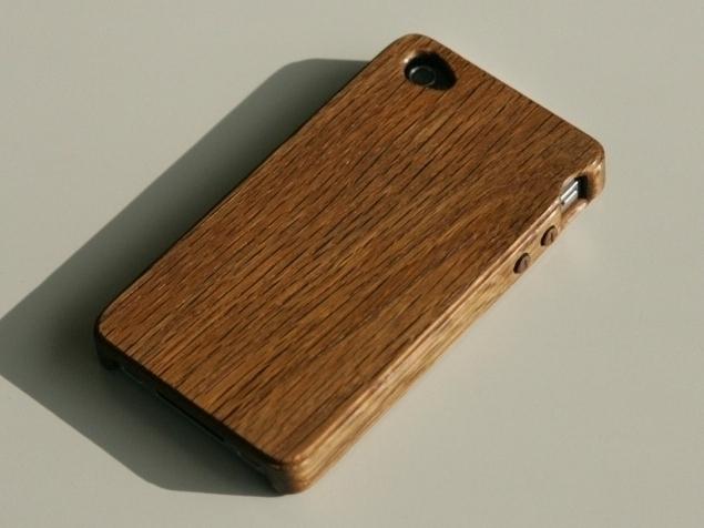 iphone4s CASE_c0019551_17141114.jpg