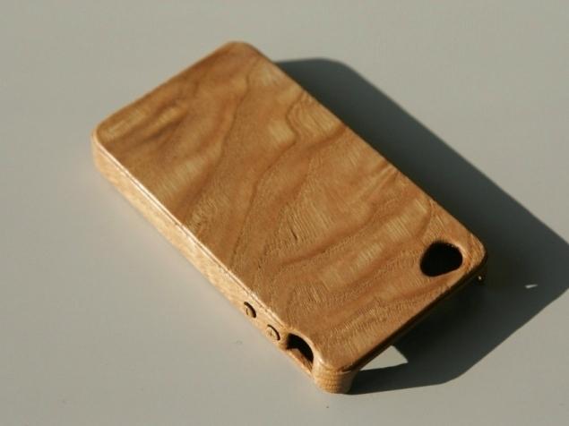 iphone4s CASE_c0019551_1714170.jpg