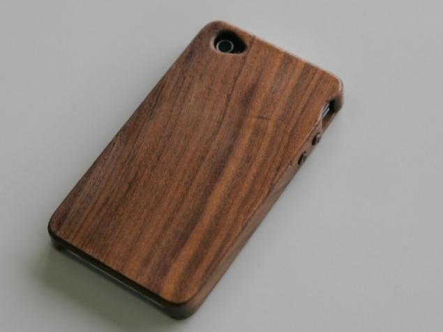 iphone4s CASE_c0019551_17142655.jpg