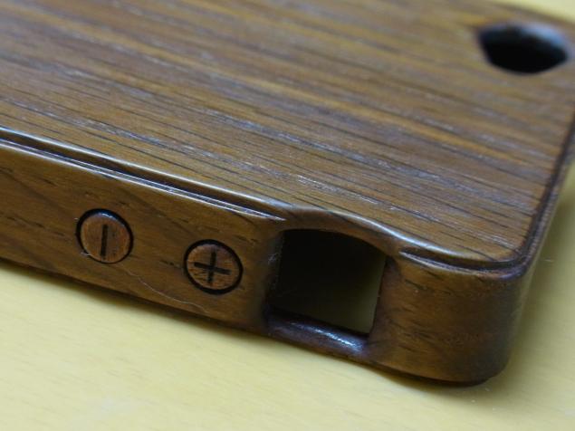 iphone4s CASE_c0019551_1726242.jpg