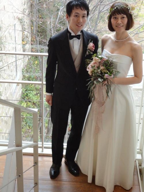 wedding_d0162257_5151122.jpg