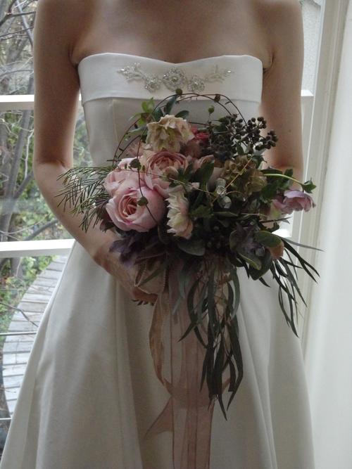wedding_d0162257_5153738.jpg