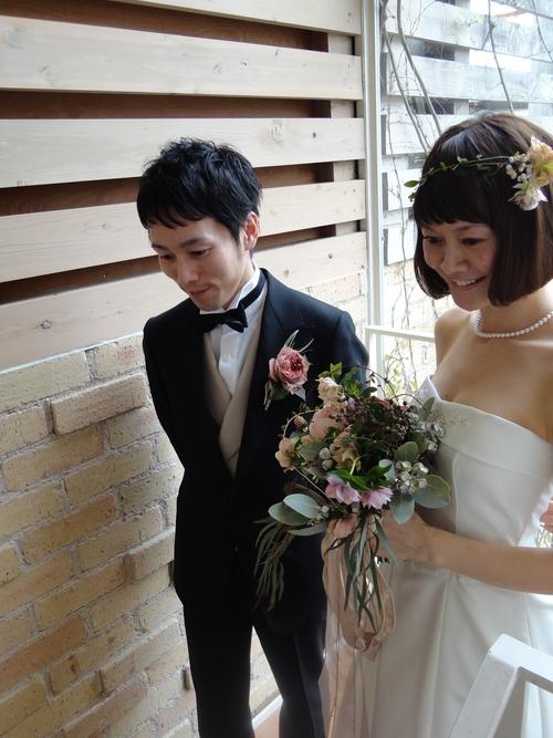 wedding_d0162257_5155997.jpg