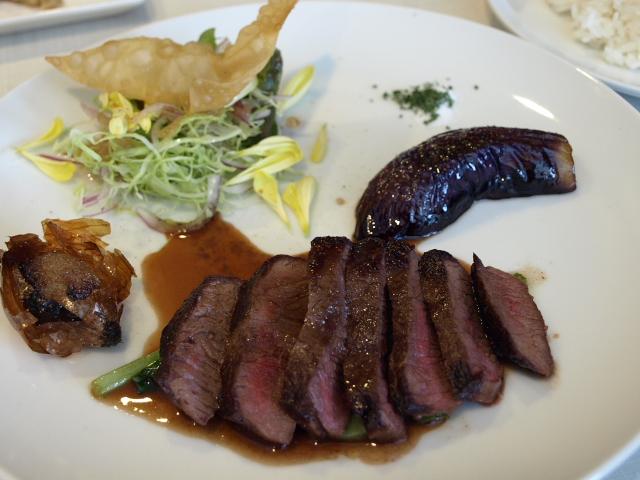 レストラン&バー アナカレ その3_d0153062_834248.jpg