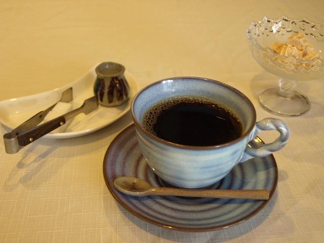 レストラン&バー アナカレ その3_d0153062_8344761.jpg