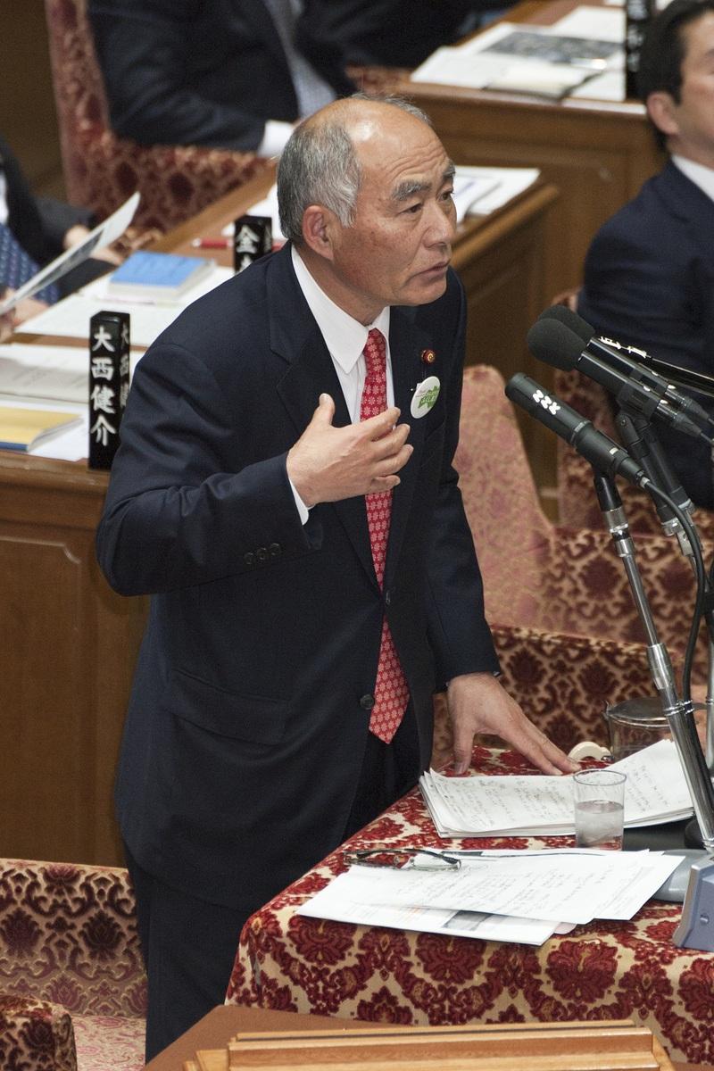 2012.2.13. 衆議院予算委員会_a0255967_10555144.jpg