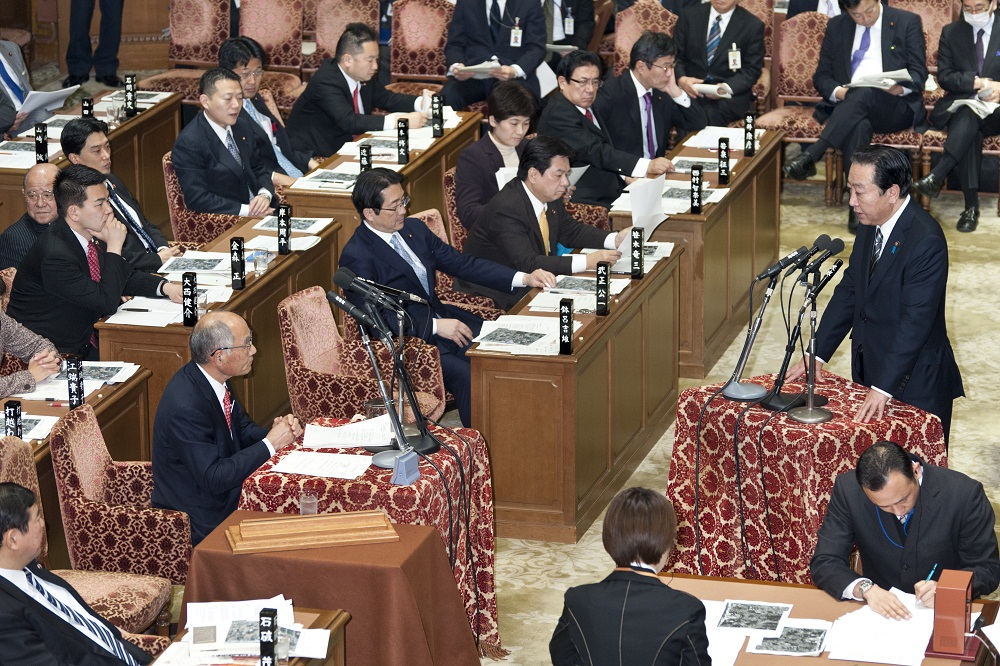2012.2.13. 衆議院予算委員会_a0255967_1055938.jpg
