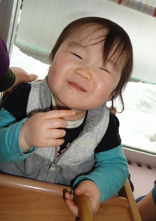 ヒラボクソーセージ試食会♪_b0079382_16545914.jpg