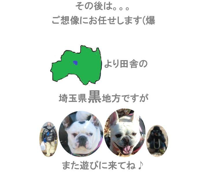 e0199784_12313882.jpg