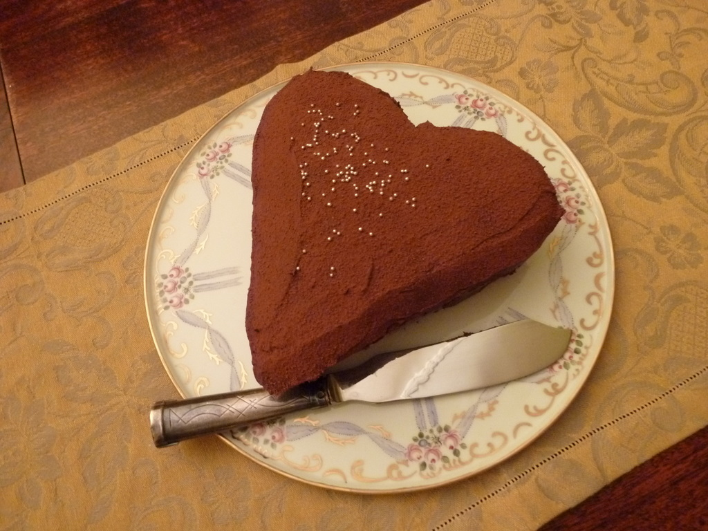 Valentine_c0180686_86912.jpg
