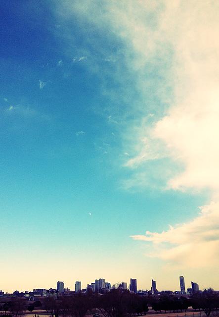 空の大きさ_b0067789_2285493.jpg