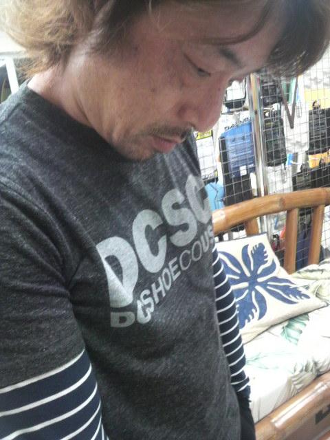 f0045097_20122911.jpg