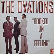 The Ovations_e0214805_6582243.png
