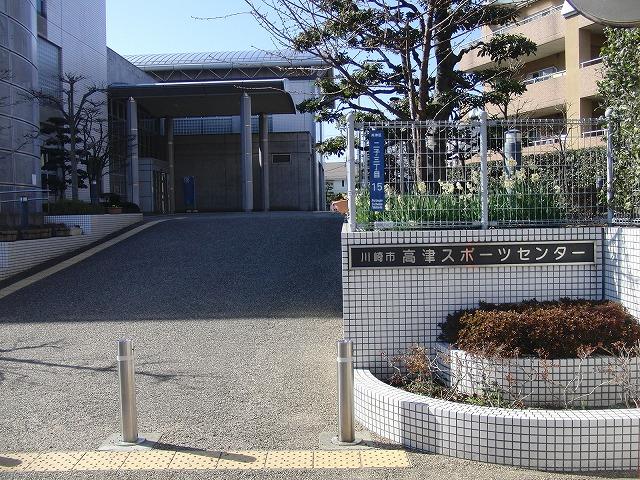 娘達の引越しで川崎へ_f0141310_7504468.jpg
