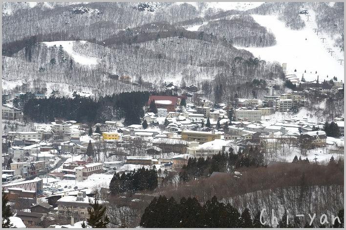 蔵王の樹氷と銀山温泉_e0219011_18134246.jpg