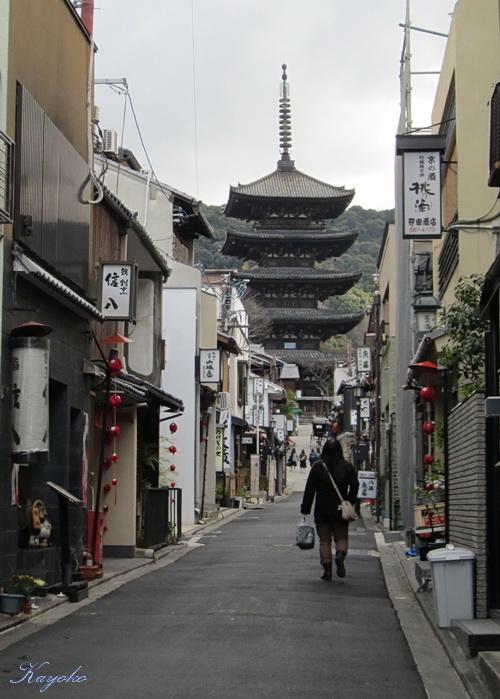 京都_a0086828_16471079.jpg