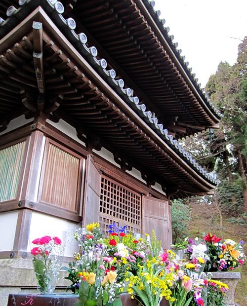 京都_a0086828_16481422.jpg