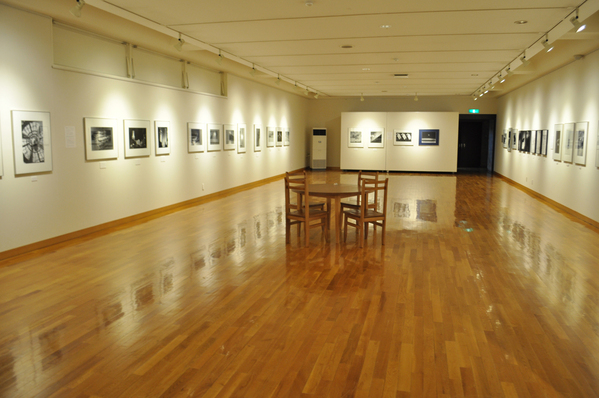 東川町文化ギャラリー展示情報_b0187229_12561738.jpg
