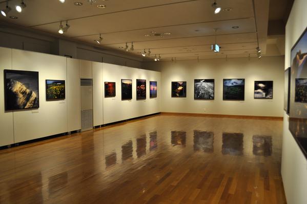 東川町文化ギャラリー展示情報_b0187229_12565840.jpg