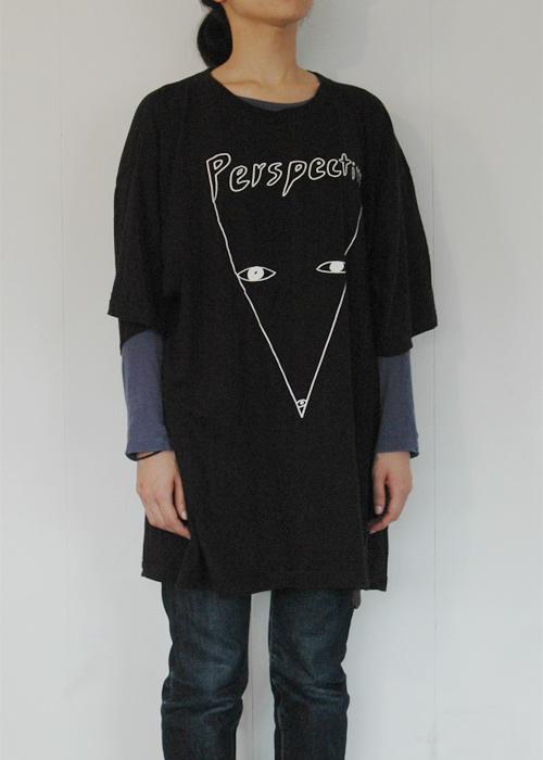 perspectiveTシャツ_e0155231_23542979.jpg