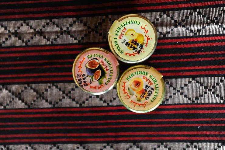 北アフリカ・革命・イスラミック・・・チュニジア⑥(スースへみやげを買い出しに行く)_b0233441_14453254.jpg