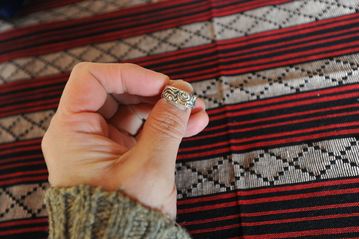 北アフリカ・革命・イスラミック・・・チュニジア⑥(スースへみやげを買い出しに行く)_b0233441_14471364.jpg