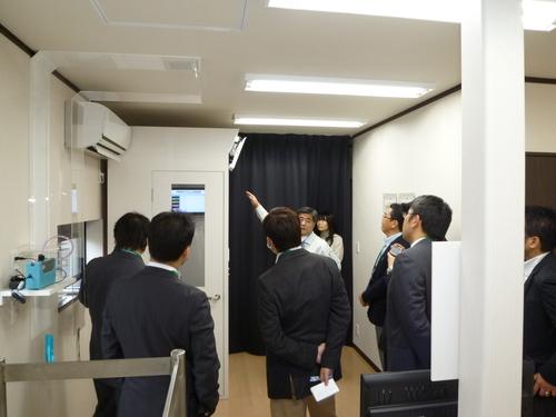 次世代の会名古屋研修_f0070542_19352722.jpg