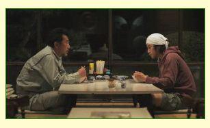 映画 「キツツキと雨」_a0084343_10342265.jpg