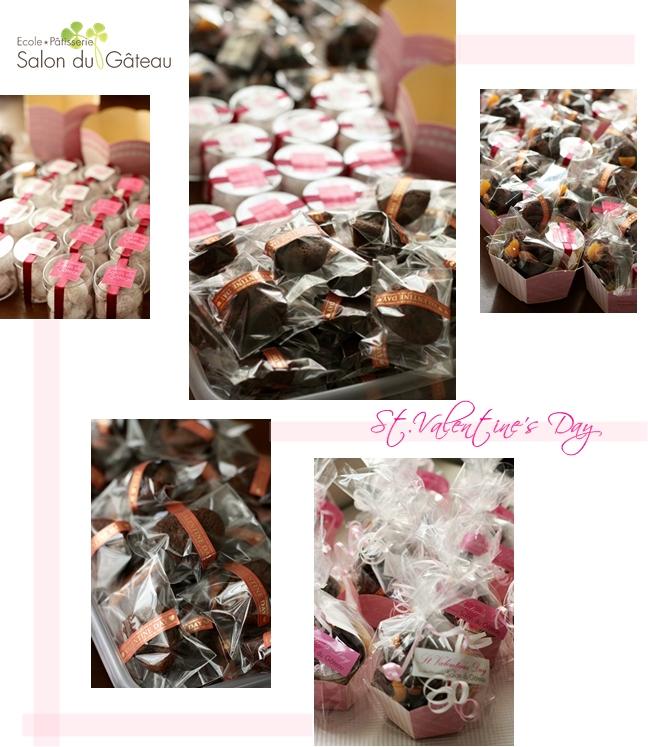Valentine\'day のご注文_c0193245_14454380.jpg