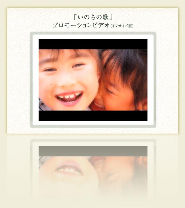 b0068658_1575232.jpg