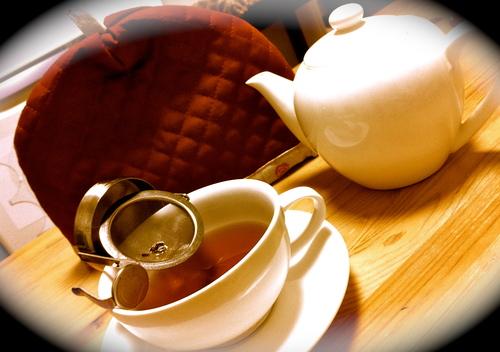 アミーゴアミーガの紅茶は…_b0232958_22244971.jpg