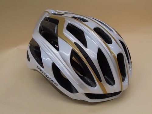 製品のご紹介 YAKKAY(ヤッカイ)ヘルメット他_d0174462_4422933.jpg