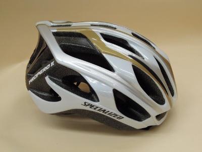 製品のご紹介 YAKKAY(ヤッカイ)ヘルメット他_d0174462_4483062.jpg