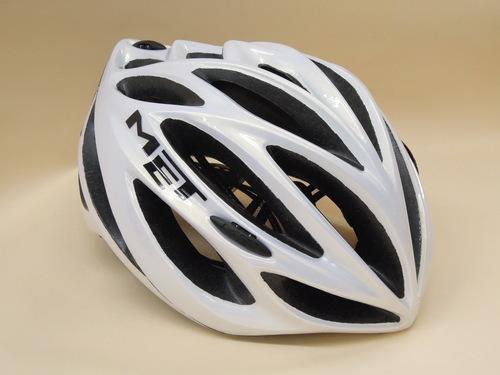 製品のご紹介 YAKKAY(ヤッカイ)ヘルメット他_d0174462_4494559.jpg