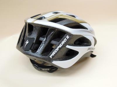 製品のご紹介 YAKKAY(ヤッカイ)ヘルメット他_d0174462_449970.jpg