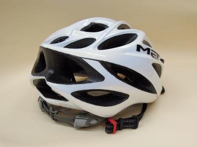 製品のご紹介 YAKKAY(ヤッカイ)ヘルメット他_d0174462_450174.jpg