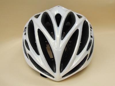 製品のご紹介 YAKKAY(ヤッカイ)ヘルメット他_d0174462_450198.jpg