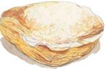 菓子パン_f0189164_19111294.jpg
