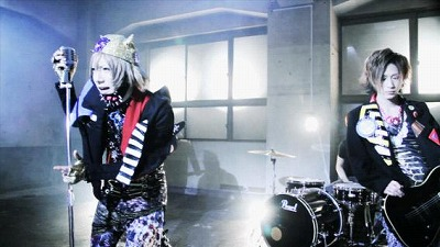 ZUCK、3/7発売2ndシングルはkiyo(Janne Da Arc)との共同プロデュース!_e0197970_130592.jpg