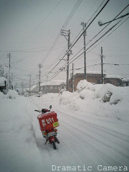 雪国の風景2_d0107372_2224156.jpg