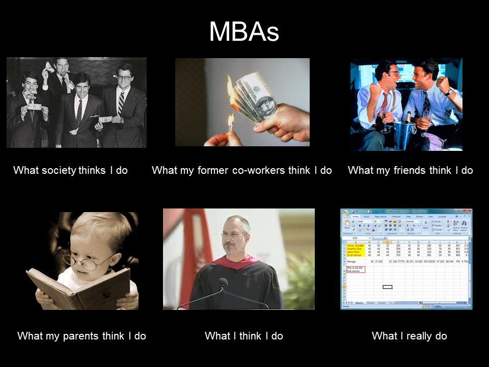 MBA 周りの印象と実際_d0167076_4778.jpg