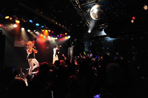 2/12BK-Brilliant Kingdom★熱いLOVEパッション★BKライブ簡易レポ_d0155379_2155027.jpg
